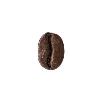 Chicco caffè Giraudi