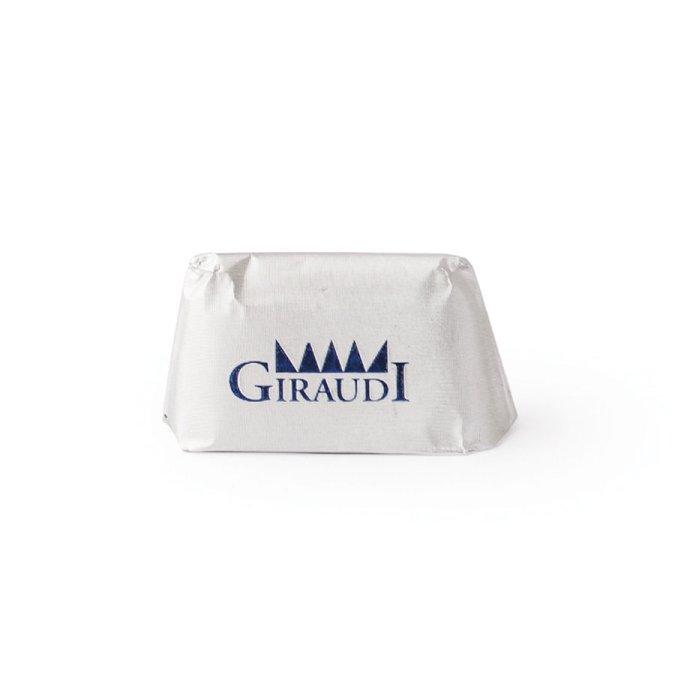 Gianduiotto classico Giraudi