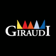 Giraudi