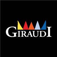 Giraudi