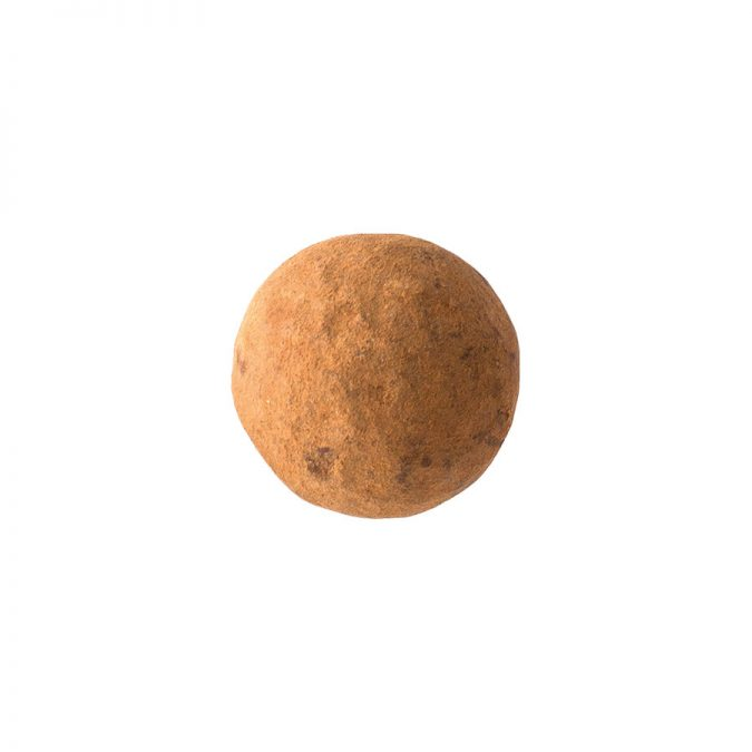Nocciola ricoperta di cioccolato Giraudi