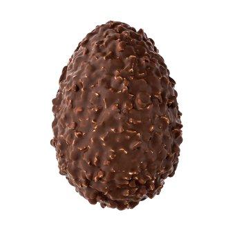 Uovo di Pasqua Nocciolato Giraudi