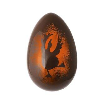 OVODOCA cioccolato fondente Giraudi