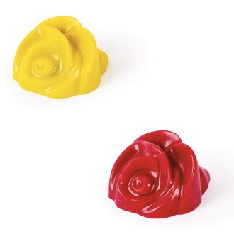 rose giraudi