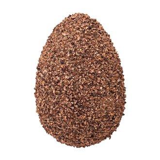 Uovo di Paqua grue Giraudi