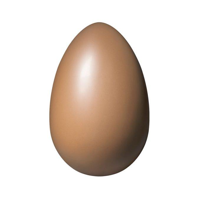 Uovo inca gianduia Giraudi