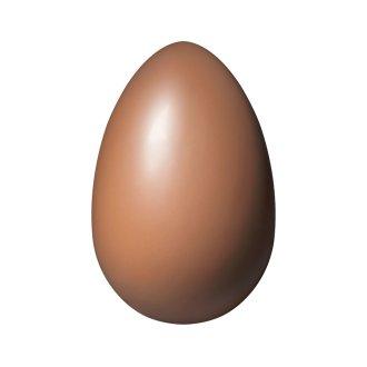 Uovo inca al latte Giraudi