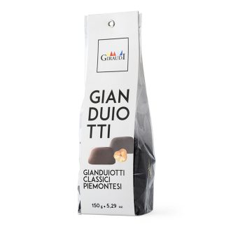 Sacchetto Gianduiotti 4.3