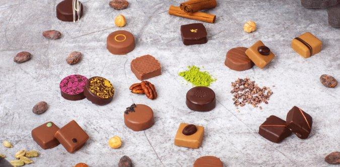 cioccolatini-giraudi