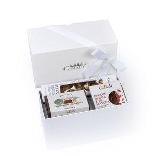 Confezioni regalo Giraudi 2021 box 2