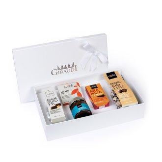 Confezioni regalo Giraudi 2021 box 4